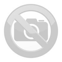 fce0848cc Mad Mattr a Geo formy - ružová a modrá