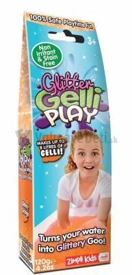 641d526c9 Gél do kúpeľa Gelli Baff v obchode Vnímavé deti